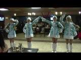 Шнур-Лёля-Shnur Сергей Шнуров группа Ленинград Exclusive Новинка
