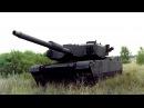 УБИЙЦА Т-90! M1 АБРАМС c 140мм ПУШКОЙ! История Оружия
