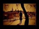 Песочный фильм памяти Виктора Цоя Последний герой. Чтобы Ждать (Ксения Симонова)