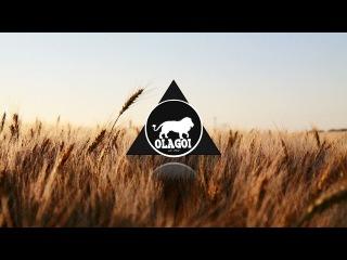 OMAS x SeanBobo ~ Downtown (feat. Taylor Kain)