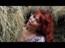 ДИЯНА ИШНИЯЗОВА - БЫЛ ТӨН ҠАБАТЛАНМАҪ (Л. Һаҡмар һүҙ, Ф.Шарипова көйө) Башкирская песня Bashkir song