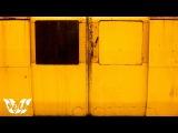 Mizar B - Behind That Door (Aeron Aether Remix) Silk Music