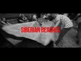 High art tattoo party  The Rooks   Siberian Beaches  Dance Jam