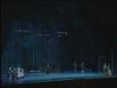 Мария Анчук 2017 Балет Спящая красавица. Фея Карабосс. Кирилл Ермоленко
