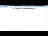 Xss via referer Edge, Internet Explorer 11 (Windows 10, 8, 7)