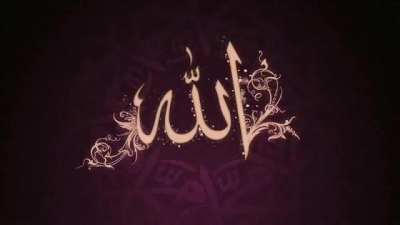 Мухаммад Дидойский ответ бидатчикам