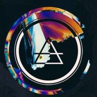 Логотип Absolud