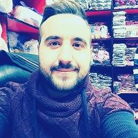 Murat Uluer