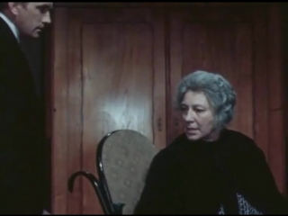Наперекор судьбе. (1975).