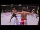 --Андерсон Силва --.Лучшее от MMA HERO.