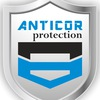 Anticor Protection