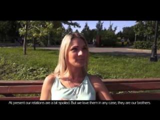 ...ЧТО РОССИЯНИ говорят о УКРАИНЦАХ...