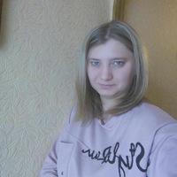 Светлана Доля