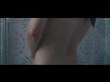 Мелани Лоран (Melanie Laurent) голая в фильме «Комната смерти» (2007)
