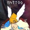 Nordika Tattoo