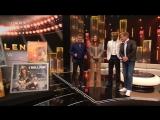 Dieter Bohlen -MegaShow 20.05.2017