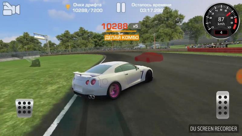GTR 22k.mp4
