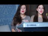Alekseev - Снов осколки ( кавер cover Twins Covers )