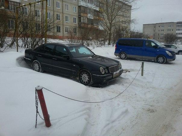 Фотография отзыва Кирилл