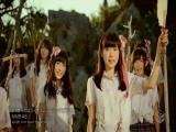 NMB48 - Bokura no Eureka (M-ON!)