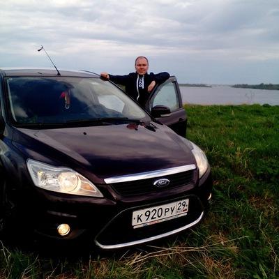 Дмитрий Евменьев