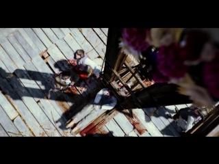 Фильм Кредо Убийцы (Assassins creed единство HD)