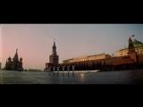 Песня Этот большой мир из кинофильма Москва  Кассиопея