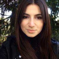 Наталія Оскаревич