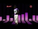 Al Azif vs Adam Tensta ft Dr Alban My Cool