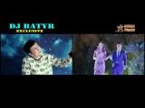 Azat Donmez - Bagt aydymy (Gurban&Chynar) (2017)