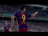 Luis Suarez: Bota de Oro 2015-16!