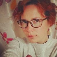 Ольга Лихачёва