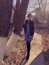 Фото Анастасии Пеструиловой №6