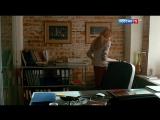 02.Поодмена.2016.HDTVRip.files-x