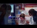 Промо Ссылка на 1 сезон 15 серия - Медики Чикаго / Chicago Med