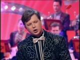 Угадай мелодию (ОРТ, 1998)  Сергей Галанин, Анастасия, Максим Покровский