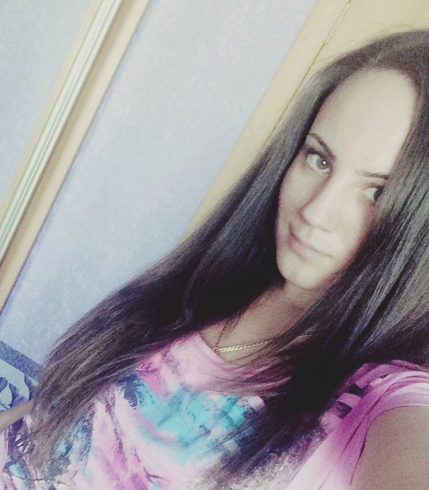Марина Демьянова, Омск - фото №13