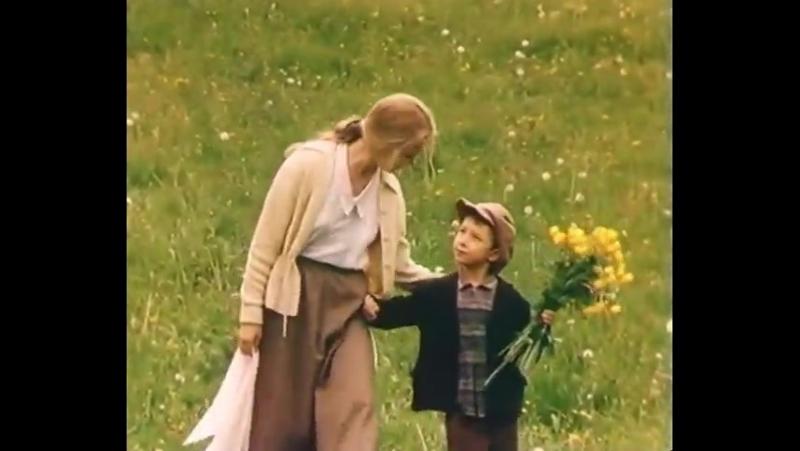 142. Cilveka berns (1991) Litva