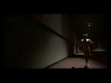 тринировки драго из фильма рокки