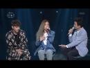 7.05.17 JunHyung @ Yoo Hee Yeol's Sketchbook_2