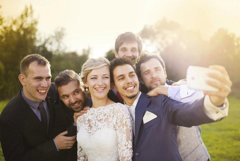 v BPgeU84HI - Кто поможет фотографу на свадьбе