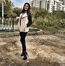 Helen Dmitrieva. Фото №17