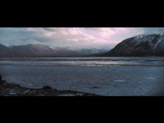 ALASKA [ Travel Trip Путешествия Туризм Кругосветка Вокруг света Аляска ]