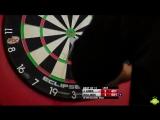 Jamie Lewis vs Scott Rollings (Coral UK Open Qualifier 3 2017 Round 1)