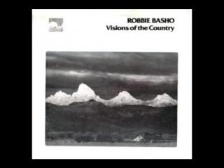 Robbie Basho - Orphans Lament