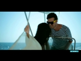 Liviu Hodor feat Mona - Sweet Love (Official Video).mp4