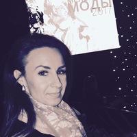 Masha Valahanovich
