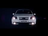 Новые опции_Chevrolet NIVA