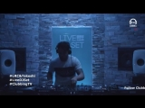 Live DJ Set LRC and Takeshi 40мин