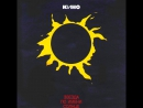 ✩ Альбом Звезда По Имени Солнце 1989 Виктор Цой группа Кино